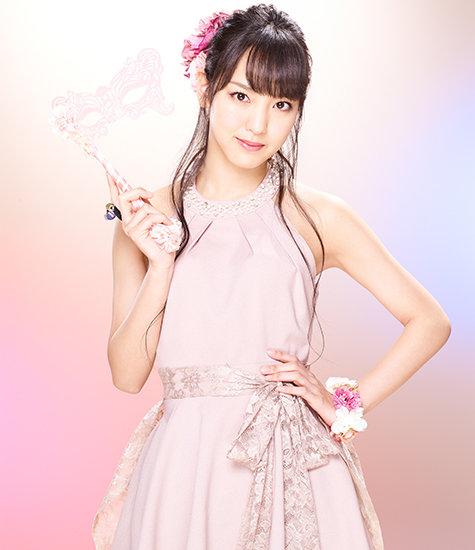 f:id:warabimochi624:20170702012138j:plain