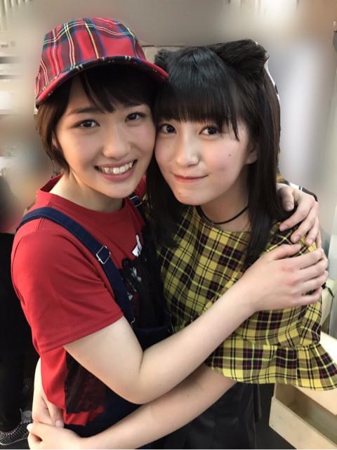 f:id:warabimochi624:20170702040353j:plain