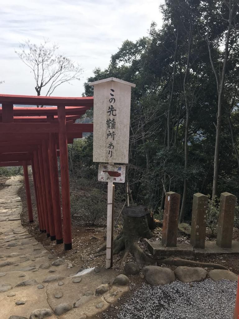 f:id:warabimochi624:20180202172054j:plain
