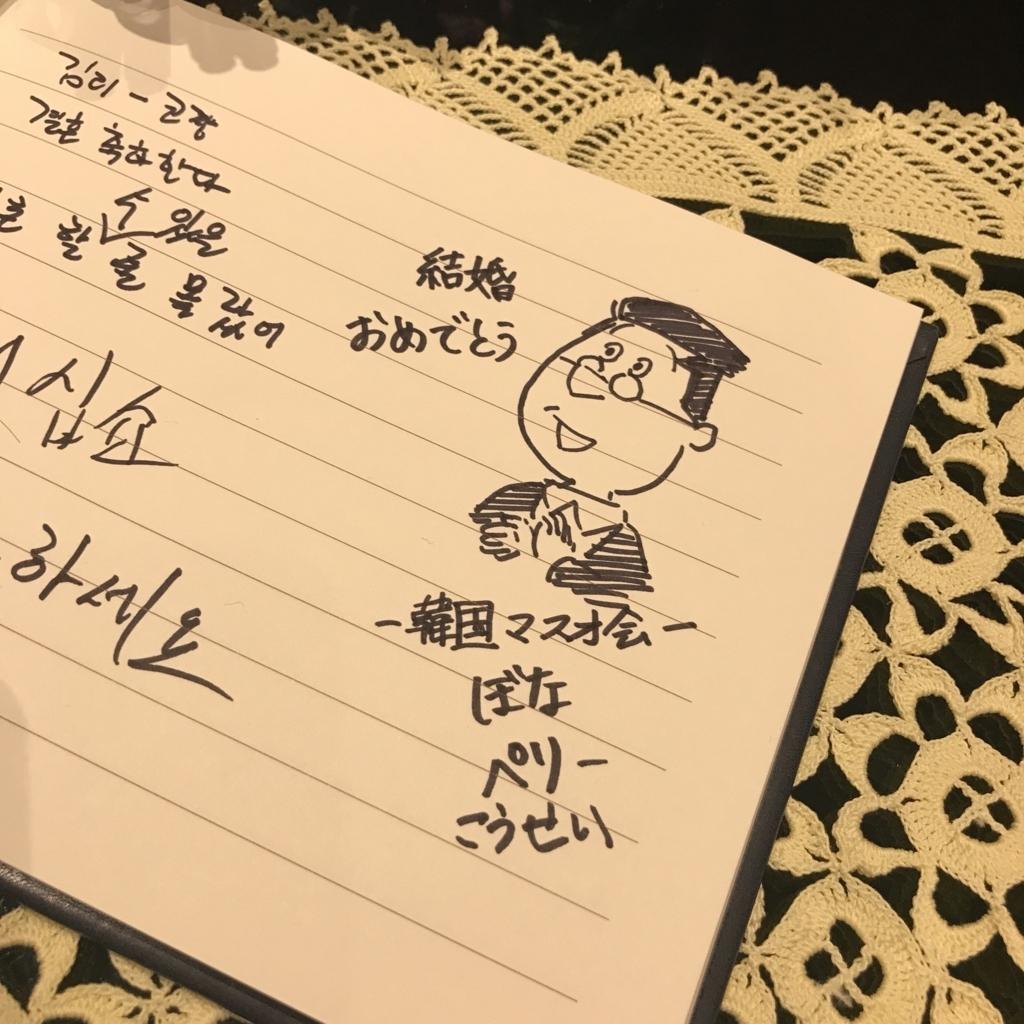 f:id:warabimochi624:20180513154512j:plain