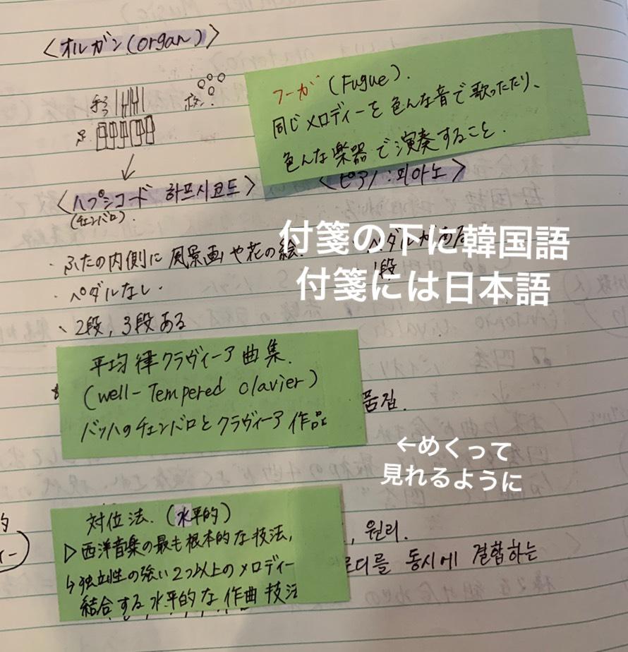 f:id:warabimochi624:20181109214820j:plain