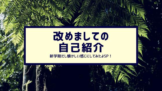 f:id:warabimochi624:20190307213134p:plain