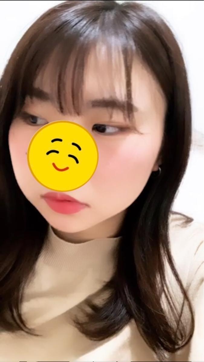 f:id:warabimochi624:20190321105055j:plain