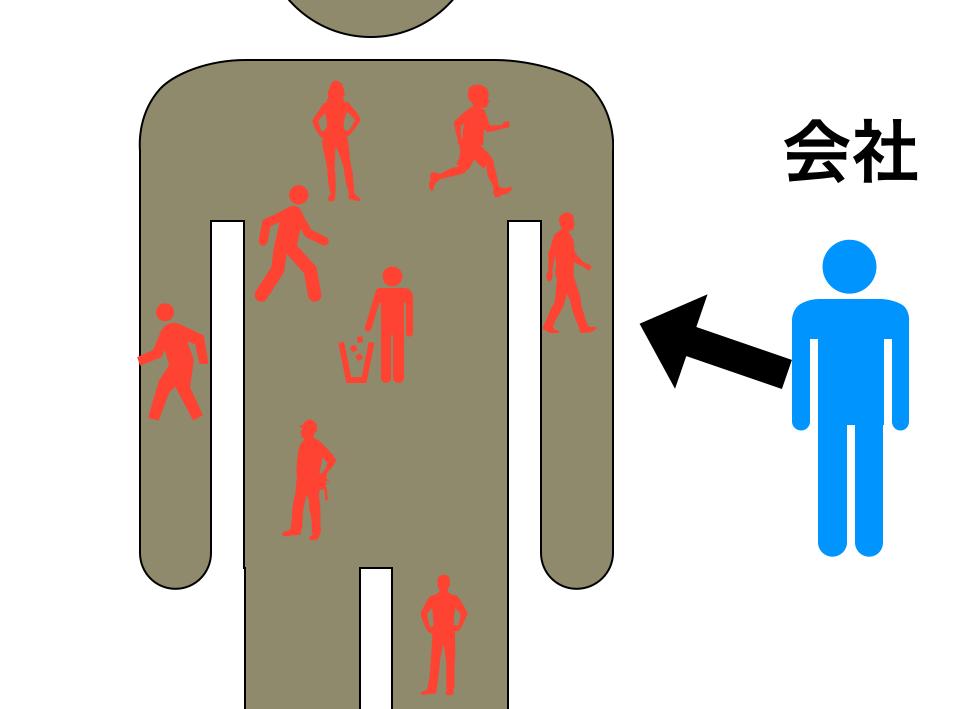 f:id:warabimochi666:20170621165252p:plain