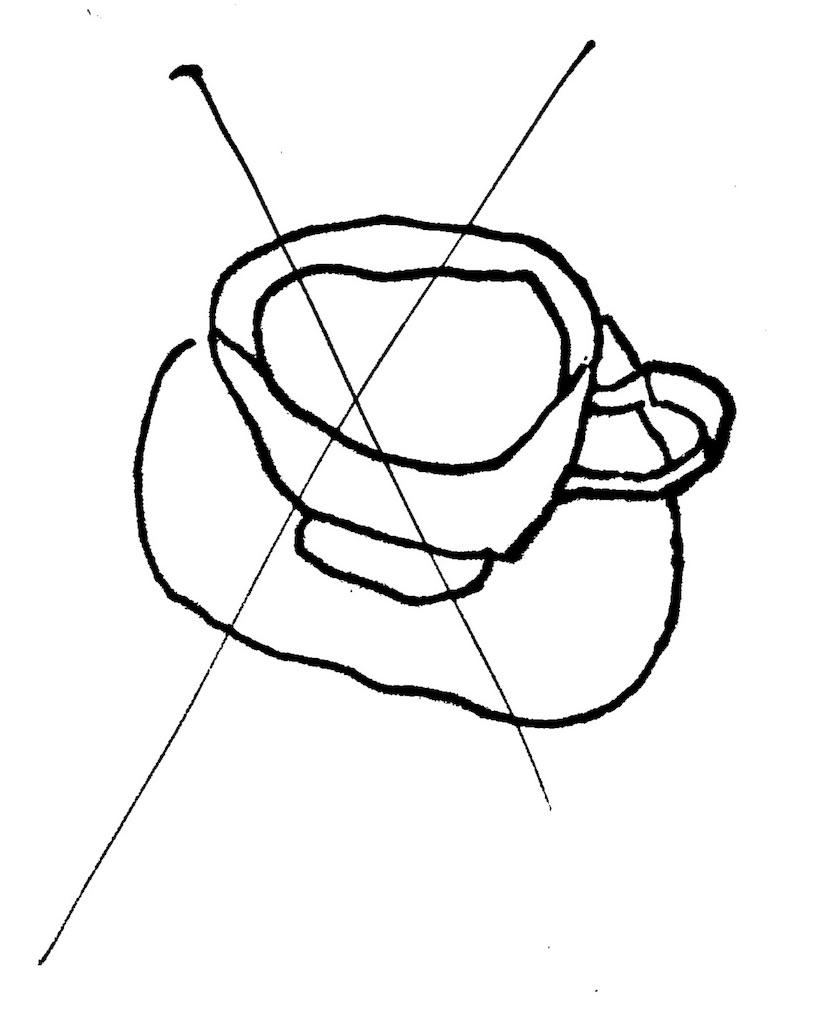 f:id:waraerugenki:20180104181323j:image
