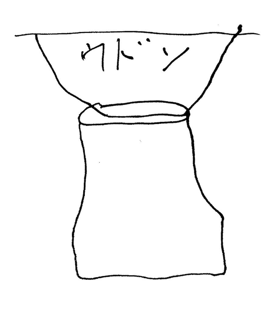 f:id:waraerugenki:20180104181333j:image