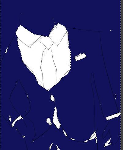 f:id:waraerugenki:20180311011517p:plain
