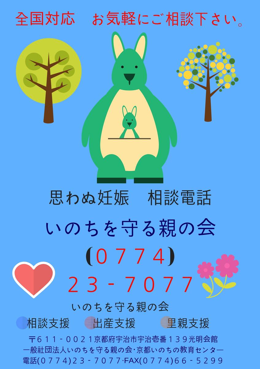f:id:warai88waraikun:20200121003005j:plain