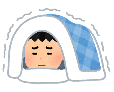 f:id:waraimono:20200328201727p:plain