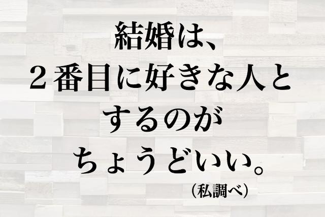 f:id:warakochan:20181228105040p:plain