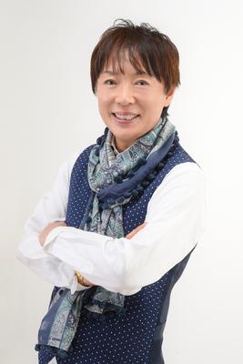 坂田おさむ・坂田修一・坂田修の顔画像