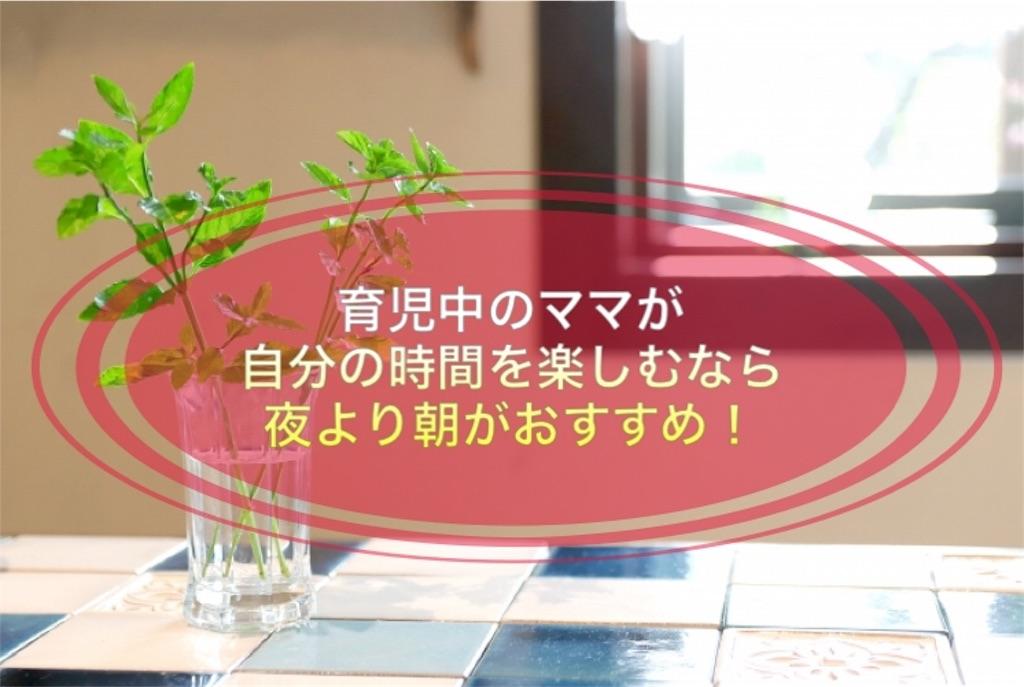 f:id:warakochan:20190430202246j:image
