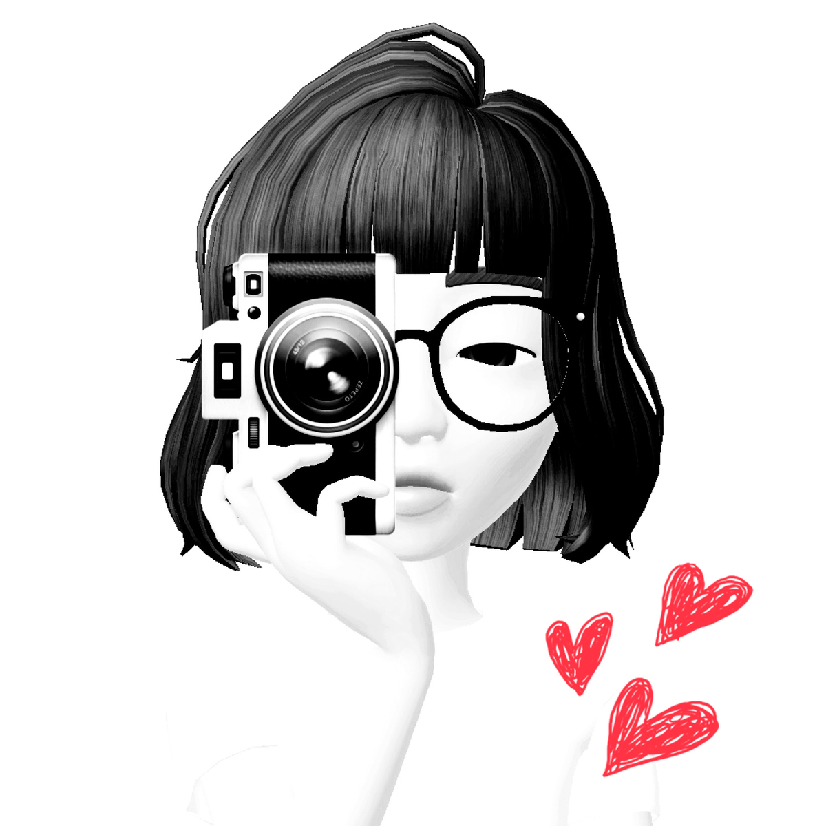 主婦・育児・結婚生活ブログ「ママトーク 」わら子