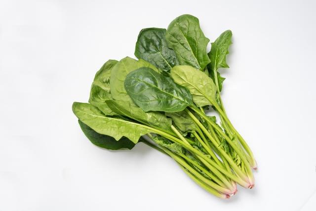 ベルタ葉酸サプリ 成分・栄養