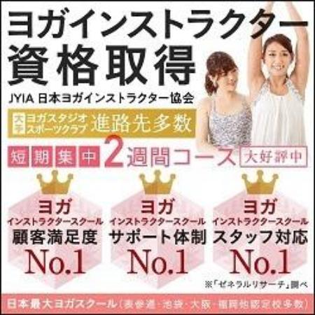 f:id:warakochan:20200802155752p:plain