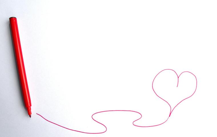 f:id:warakochan:20200831171626p:plain