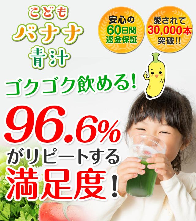 f:id:warakochan:20201126112236j:plain