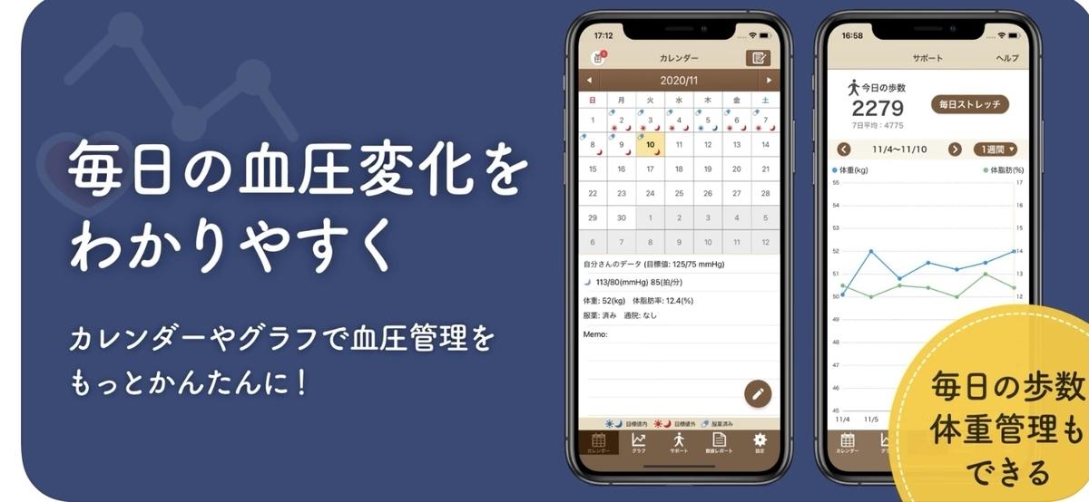 f:id:warakochan:20201209145808j:plain