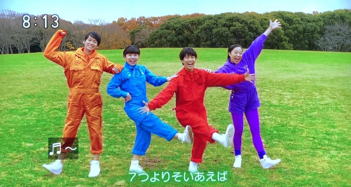 f:id:warakochan:20210116114013j:plain