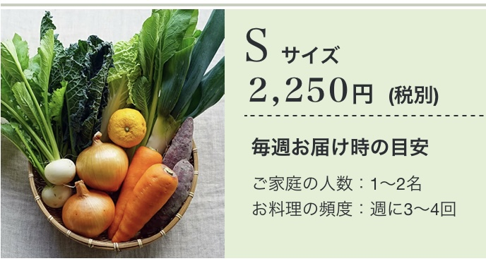 f:id:warakochan:20210125142043j:plain