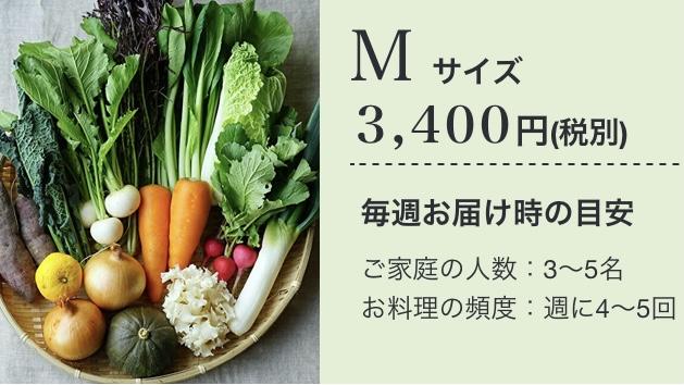 f:id:warakochan:20210125142057j:plain