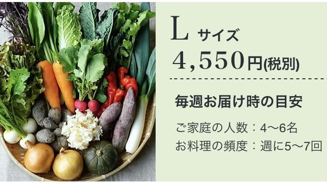 f:id:warakochan:20210125142107j:plain