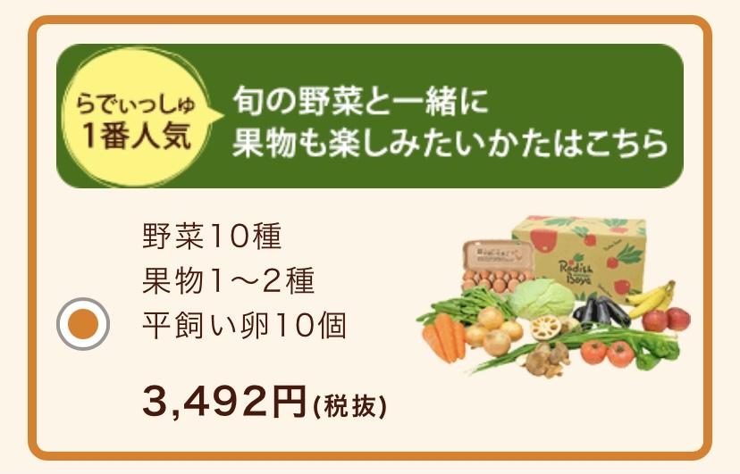 f:id:warakochan:20210125144147j:plain