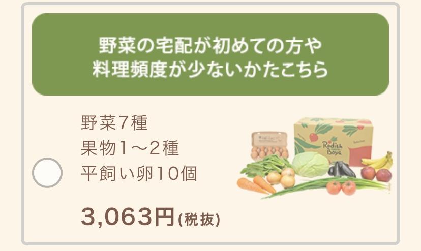 f:id:warakochan:20210125144220j:plain