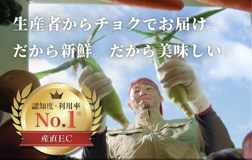 f:id:warakochan:20210125150558j:plain
