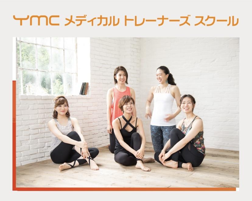 f:id:warakochan:20210130114046j:plain
