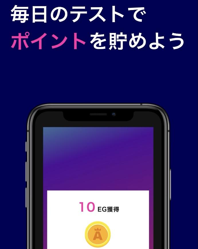 f:id:warakochan:20210217120015j:plain