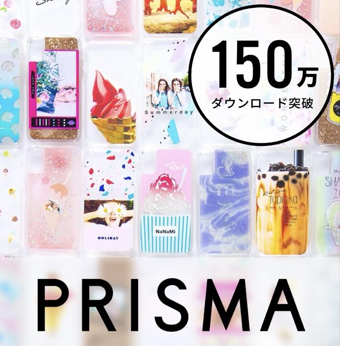 f:id:warakochan:20210217120731j:plain