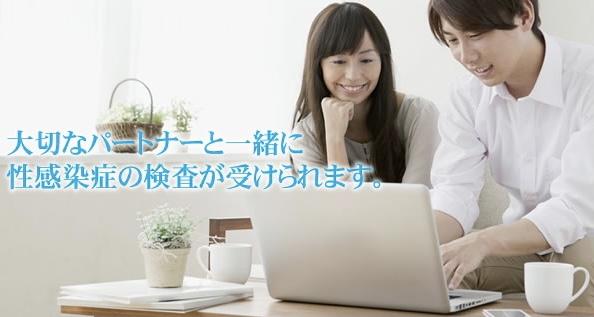 f:id:warakochan:20210220180130j:plain