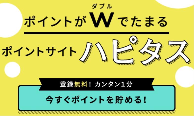 f:id:warakochan:20210227101254j:plain