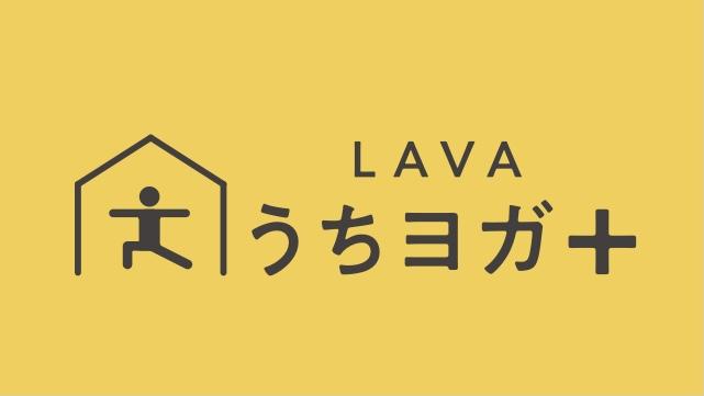 f:id:warakochan:20210327104601j:plain