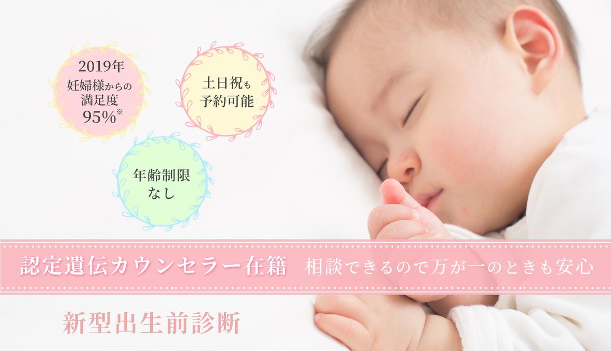 f:id:warakochan:20210414180430j:plain