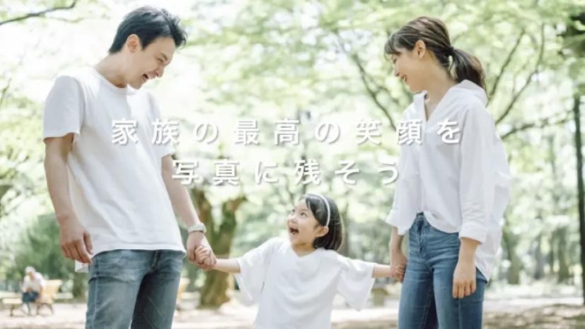 f:id:warakochan:20210415173424j:plain