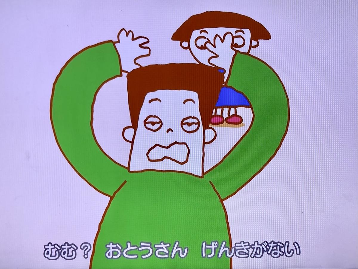 f:id:warakochan:20210528162237j:plain
