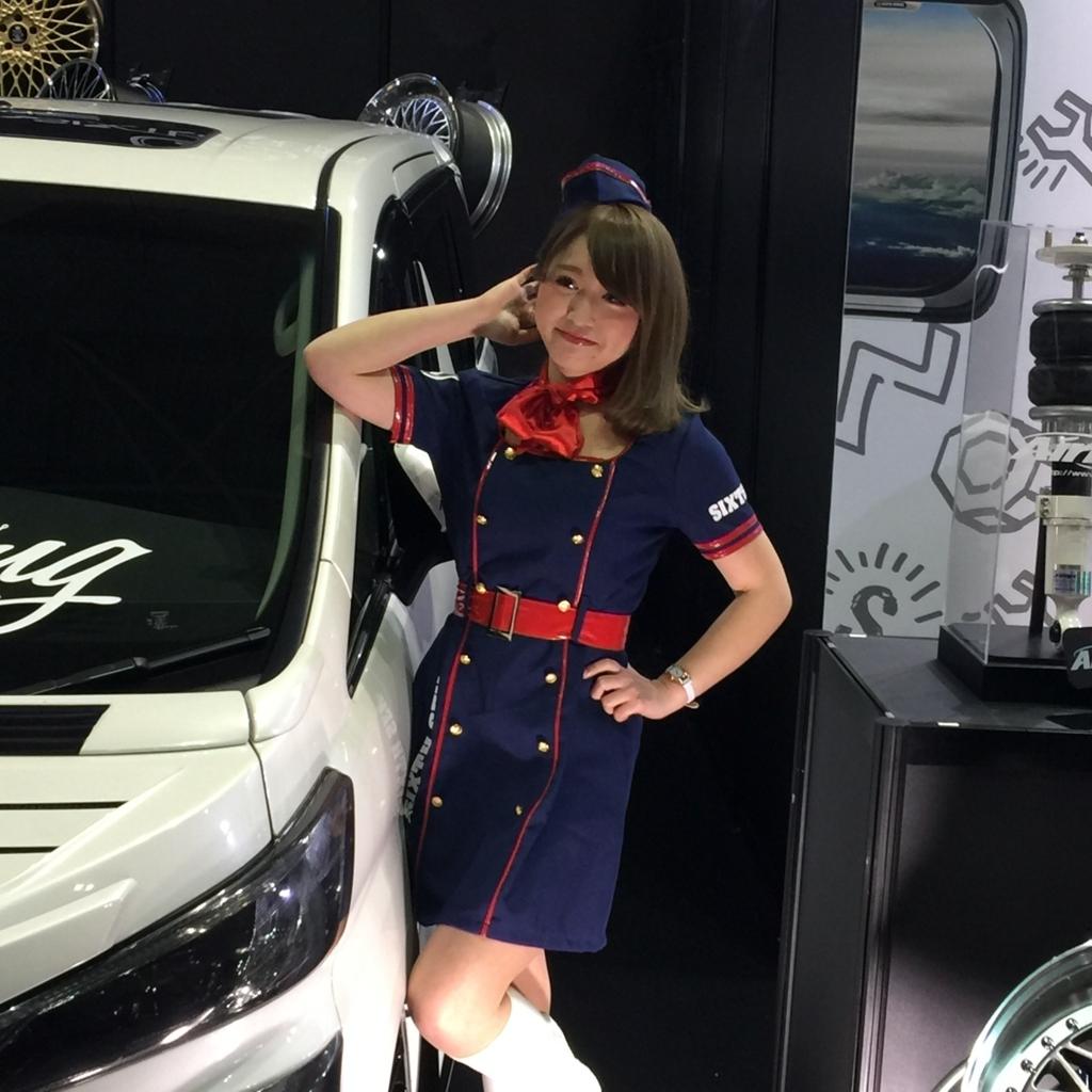 f:id:waraku3298:20171217093748j:plain