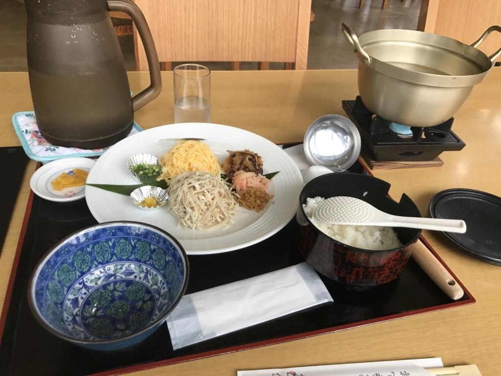 f:id:waraku3298:20171217114941j:plain