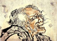 f:id:warakutaya:20180601155831j:image