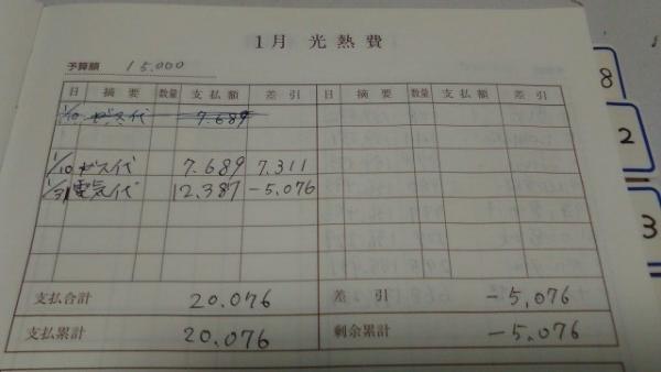 f:id:warasato:20180123221507j:plain