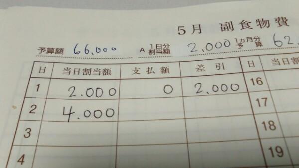 f:id:warasato:20180502103113j:plain