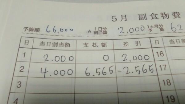 f:id:warasato:20180502180815j:plain