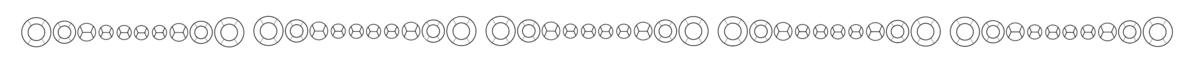 f:id:warattehamigaki:20200726160836p:plain
