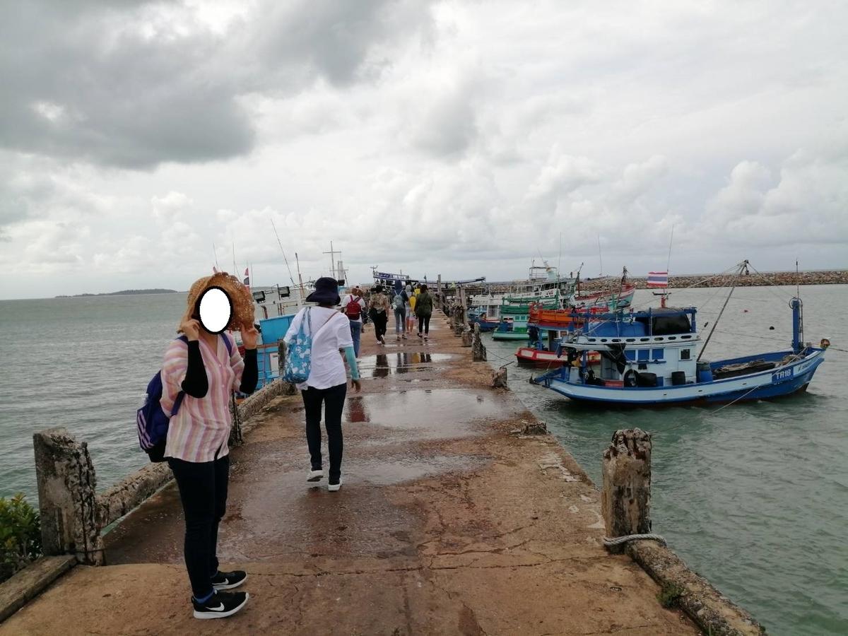 f:id:warawar34:20190615142548j:plain