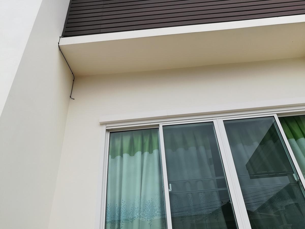 f:id:warawar34:20190804112701j:plain