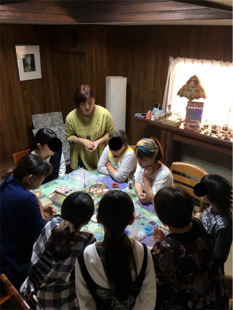f:id:warawara-house:20190421144651j:image
