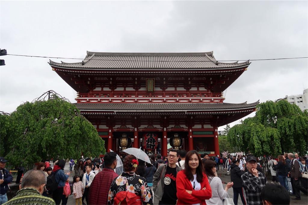 f:id:warawarawai:20190501230631j:image