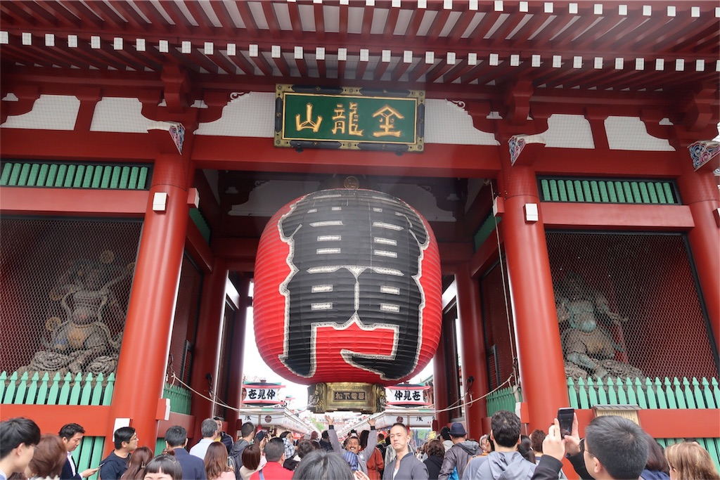 f:id:warawarawai:20190501230638j:image